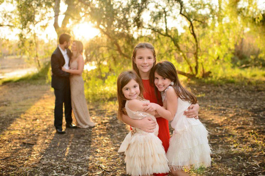 orange-county-childrens-photography