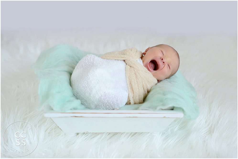 orange-county-newborn-pictures-01