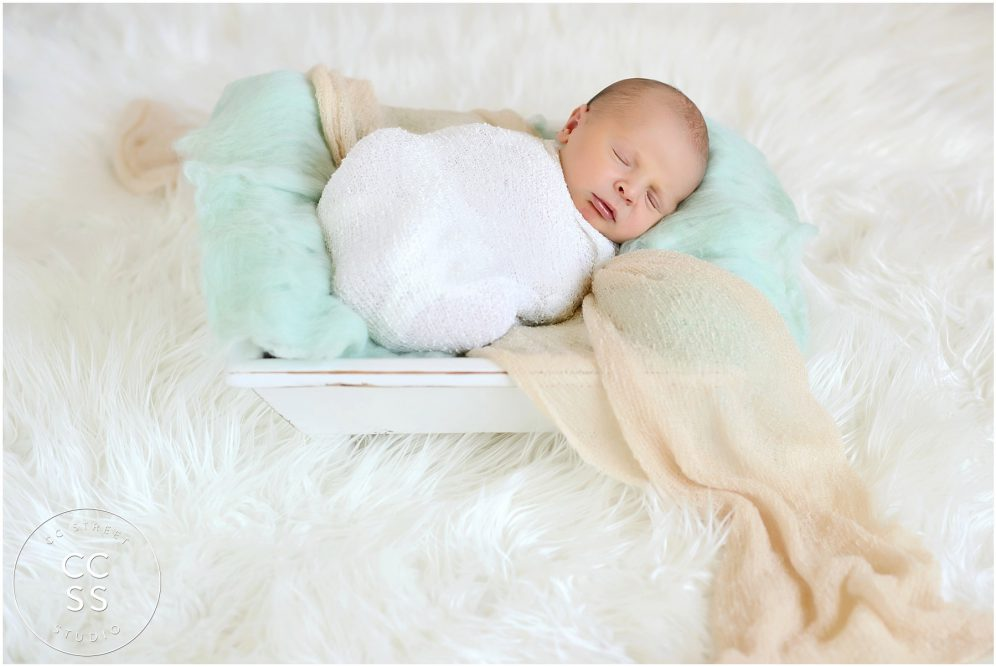 orange-county-newborn-photos
