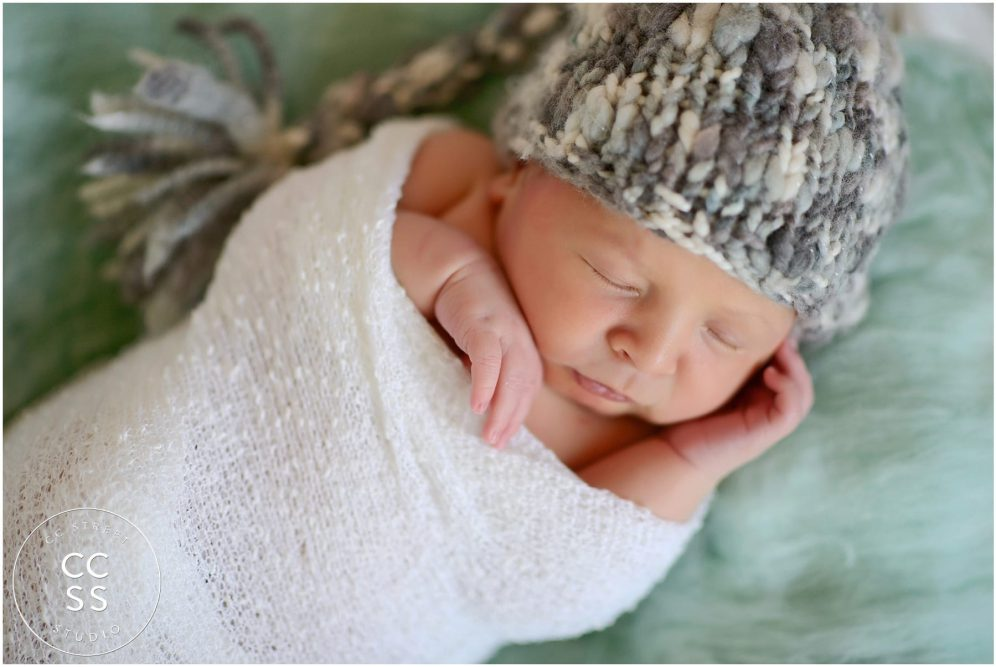 newborn-photography-props