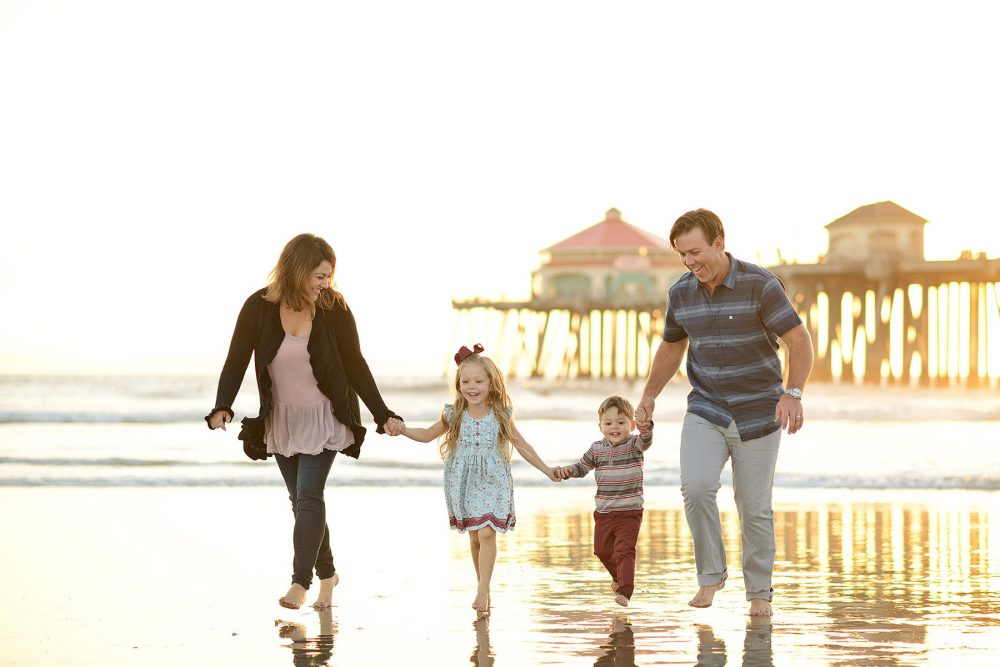 irvine_family_photographer_orange_county_00