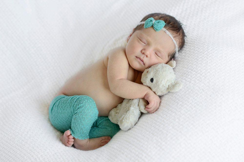 costa-mesa-newborn-photographer