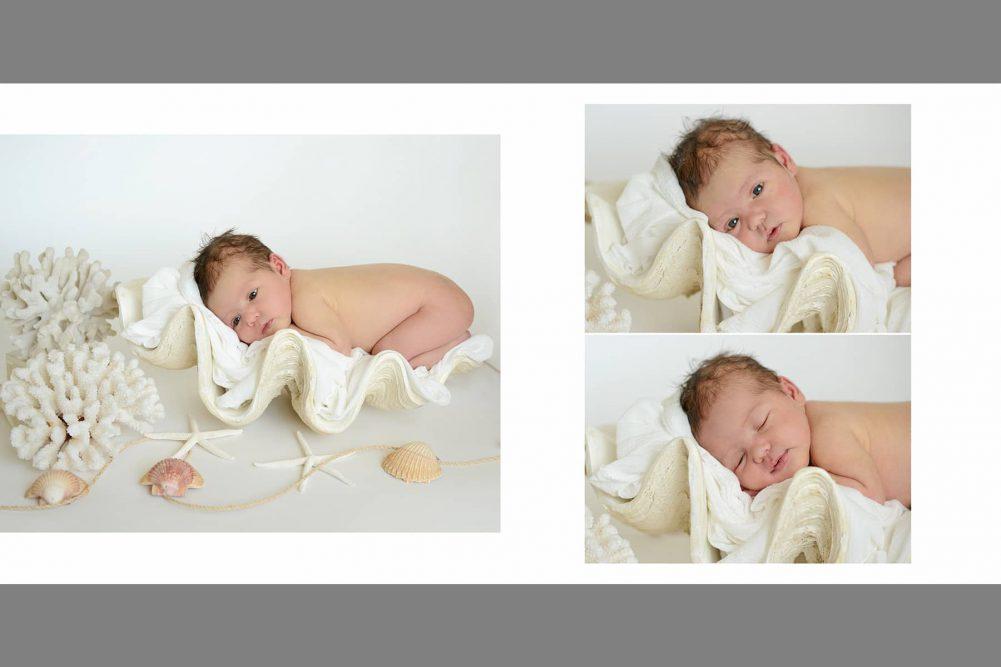 costa-mesa-baby-photographer