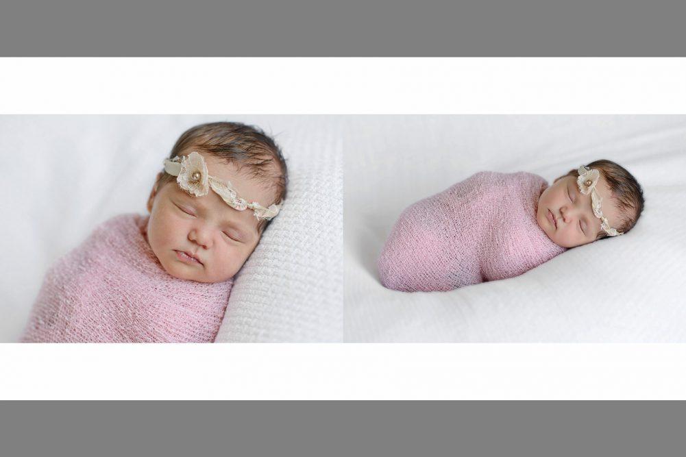newport-beach-newborn-photos