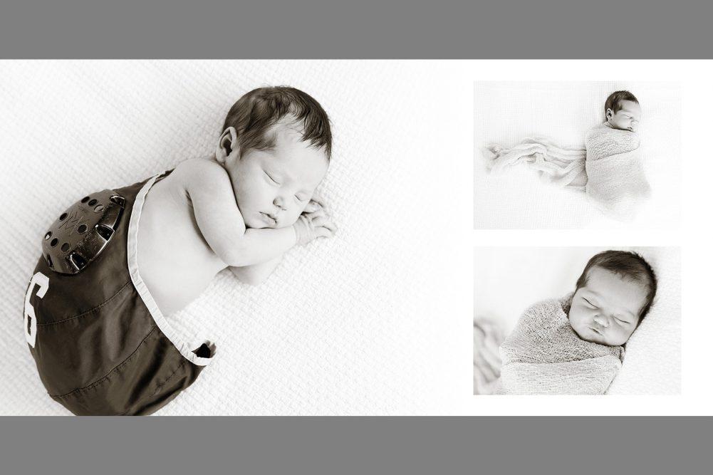 newport-beach-newborn-photography