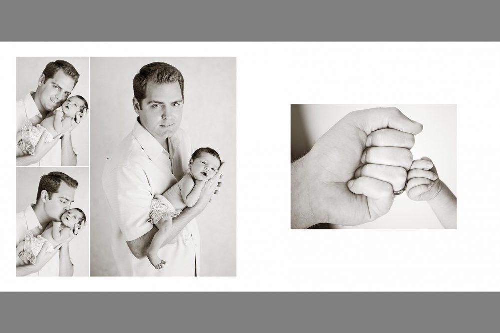 huntington-beach-newborn-baby-photography