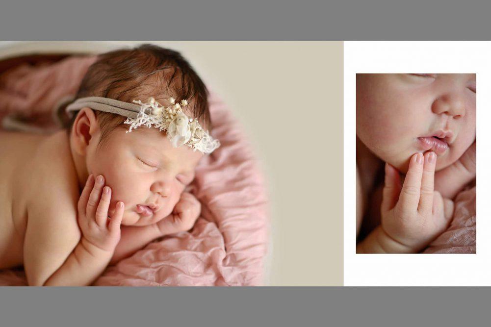 huntington-beach-newborn-baby-photographer