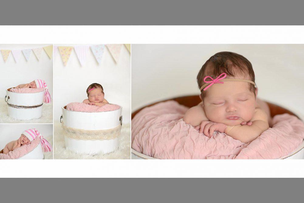 newborn_baby_photo_orange_county