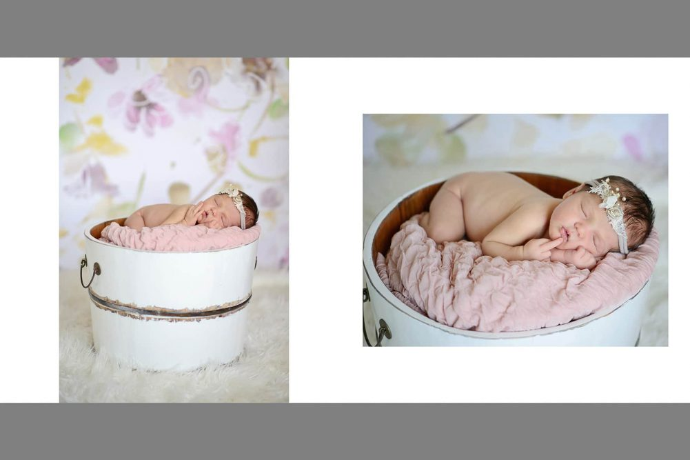 newborn_photo_orange_county
