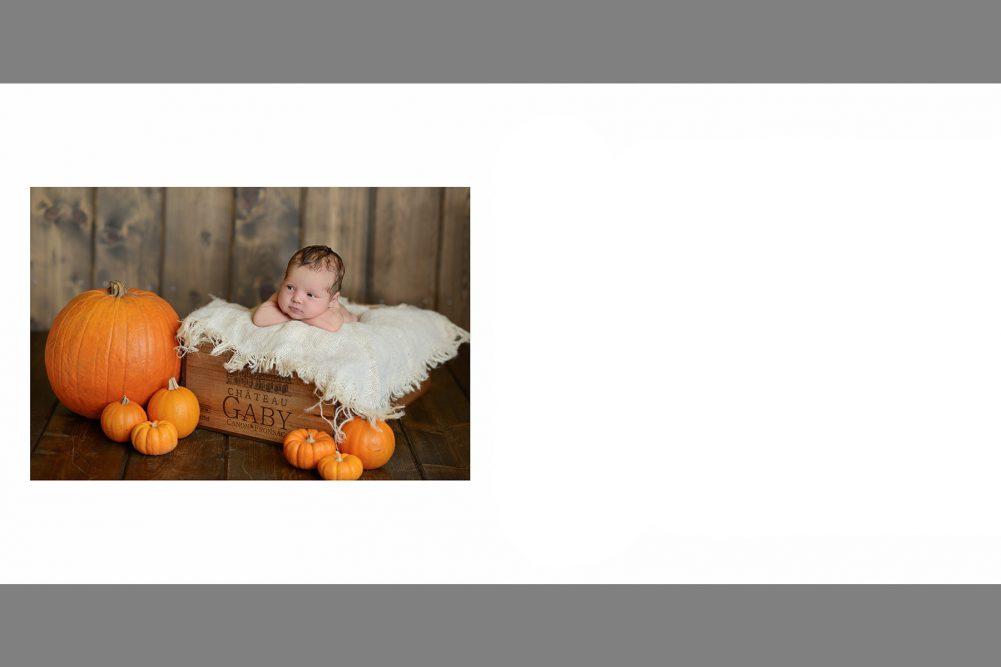 newborn_photos_orange_county_16