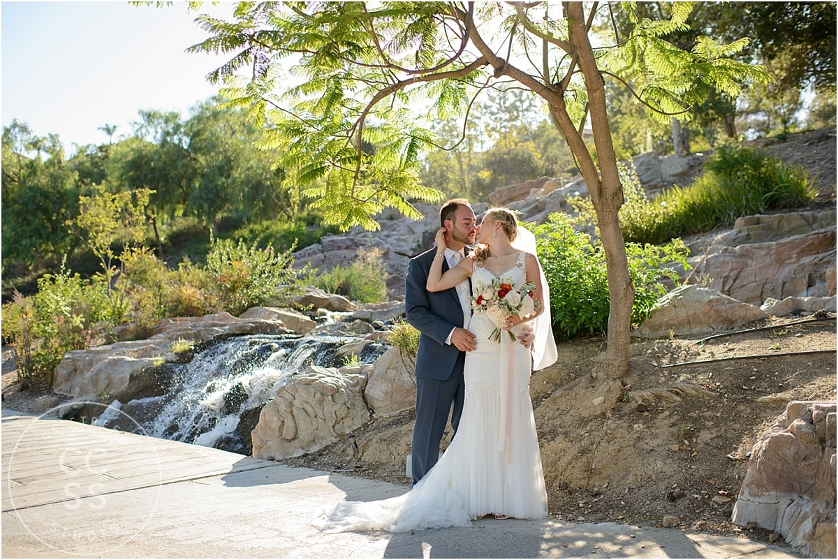dove-canyon-wedding-pictures-01