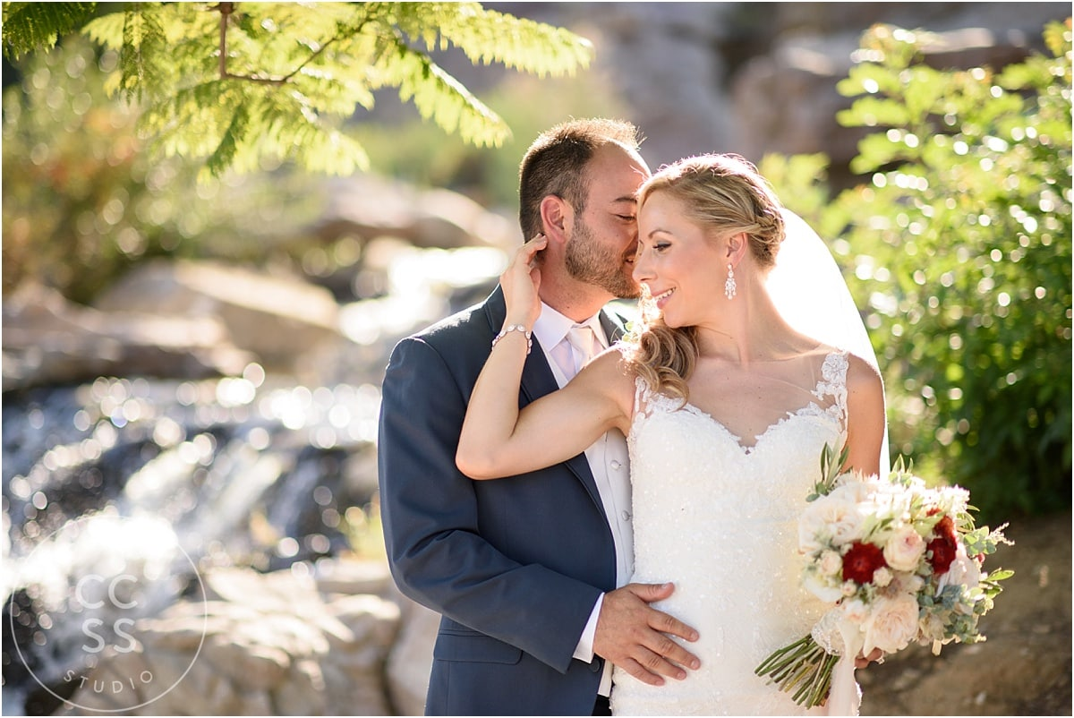dove-canyon-wedding-photos