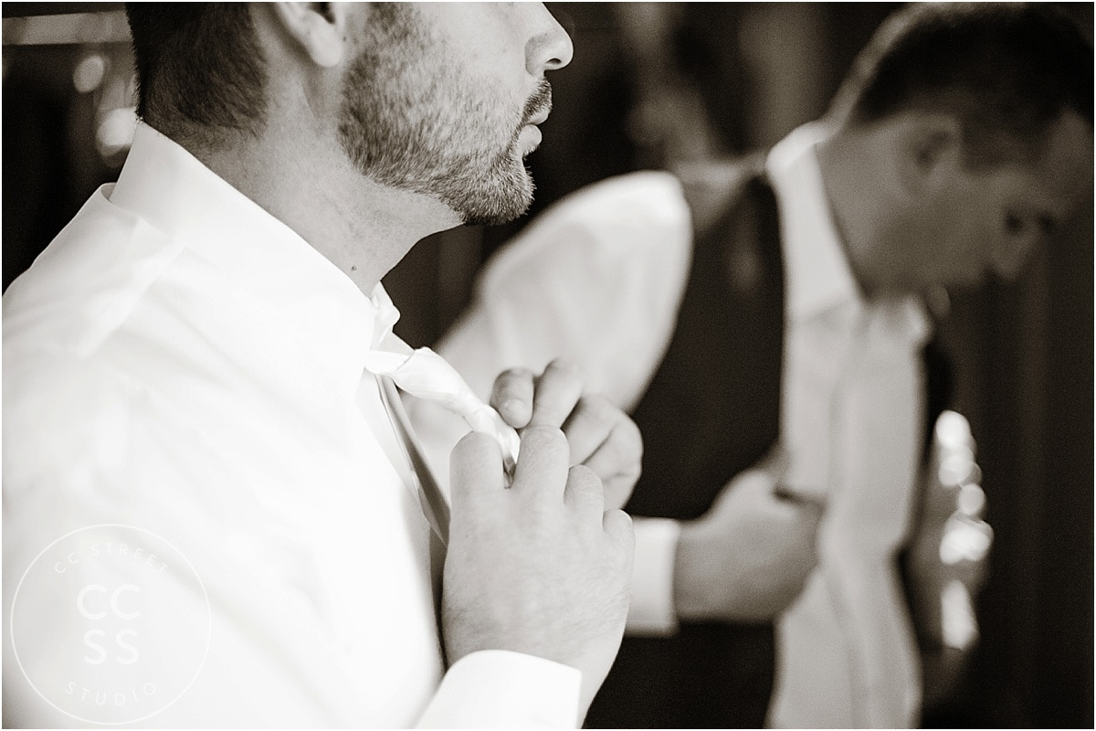 groom-getting-ready-photo