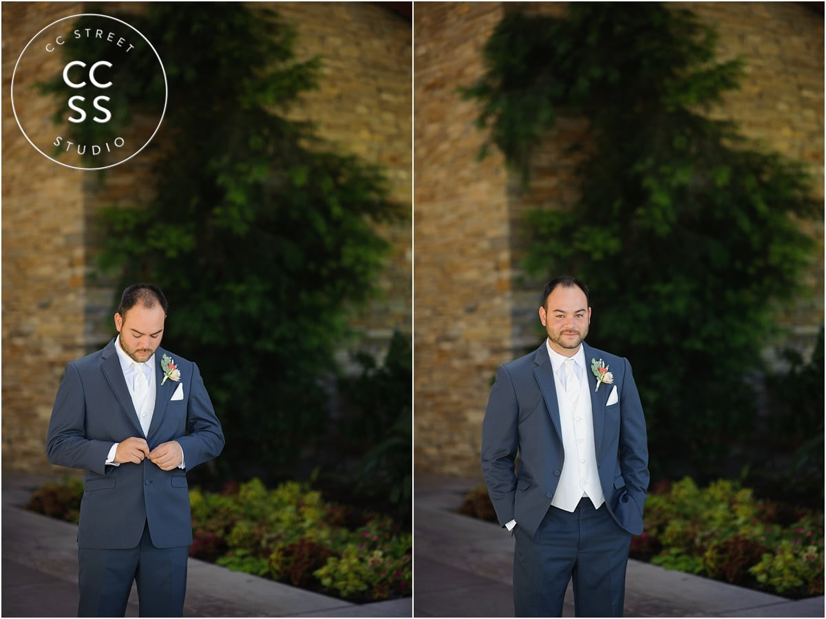 dove-canyon-wedding-photographer