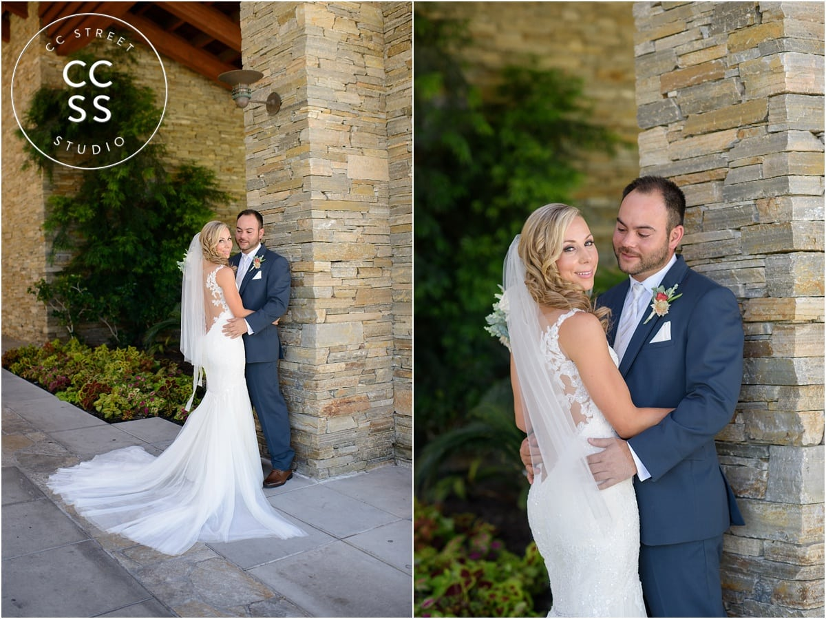 wedding-pictures-dove-canyon
