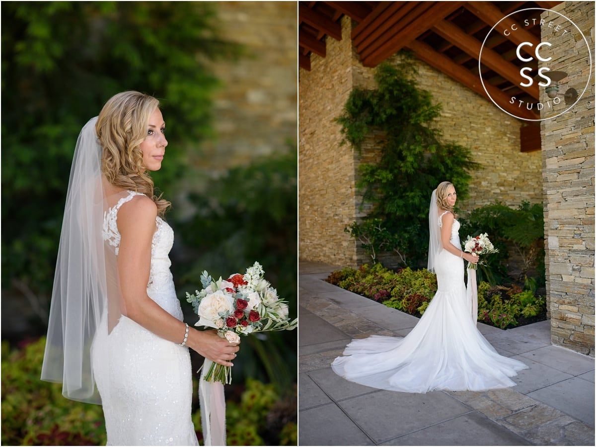 wedding-photos-dove-canyon