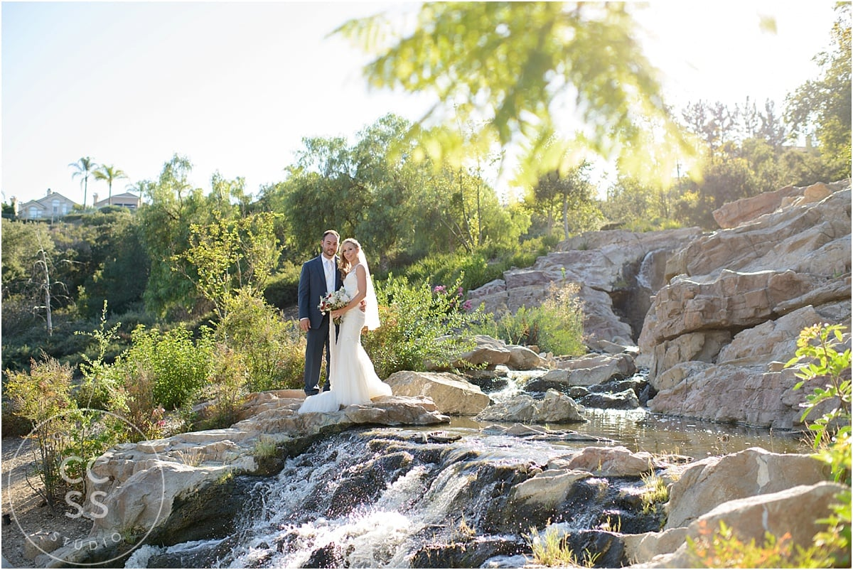 wedding-dove-canyon-country-club