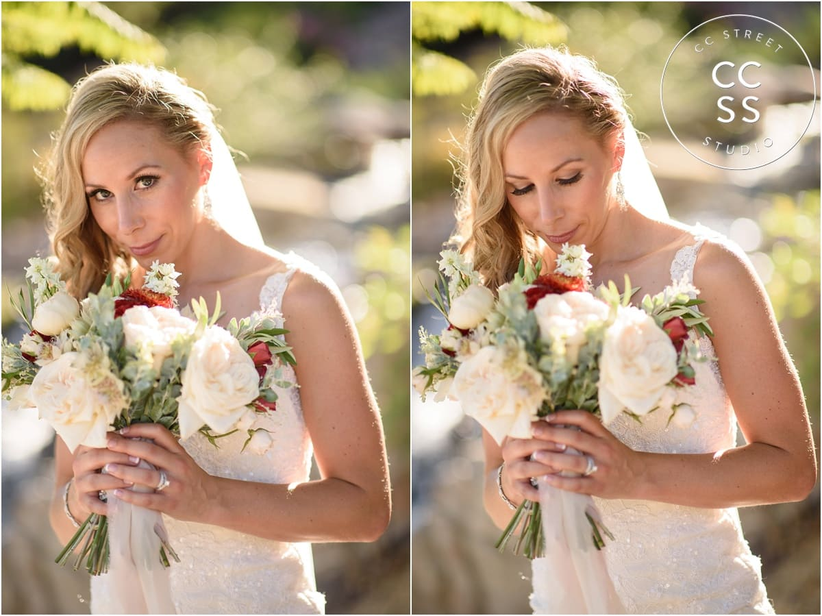 dove-canyon-country-club-wedding-pictures