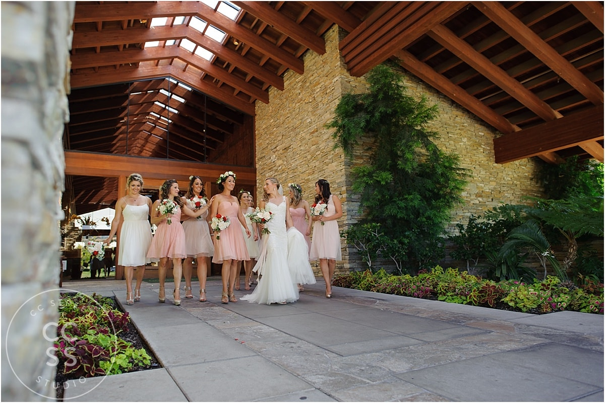 dove-canyon-weddings