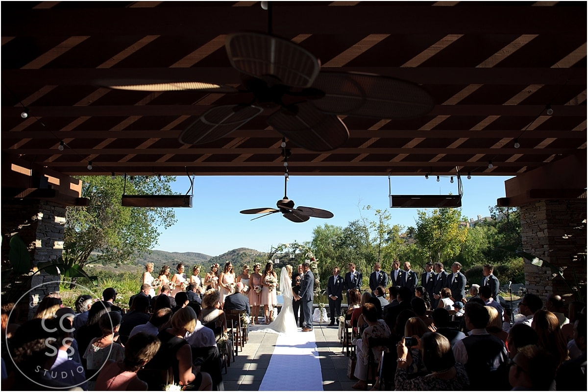 dove-canyon-wedding-ceremony