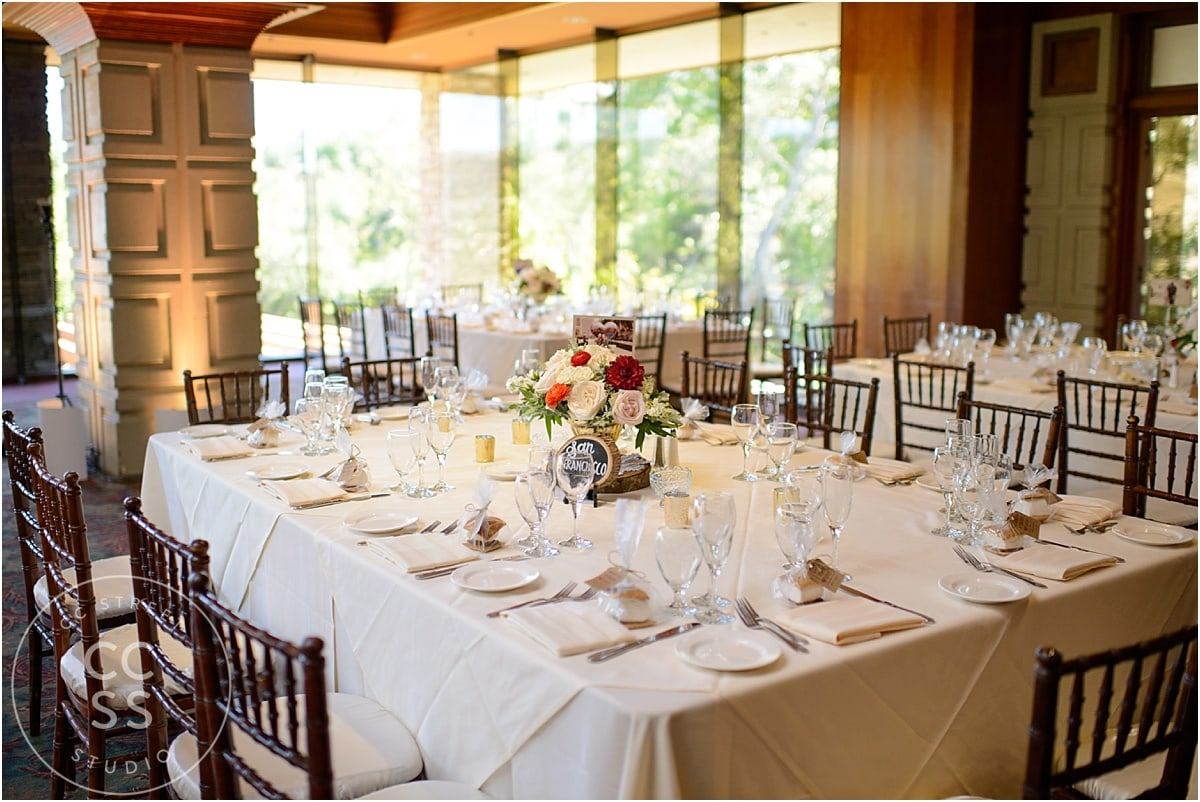dove-canyon-wedding-reception