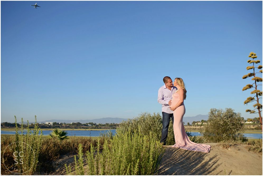 maternity-photo-newport-beach-09