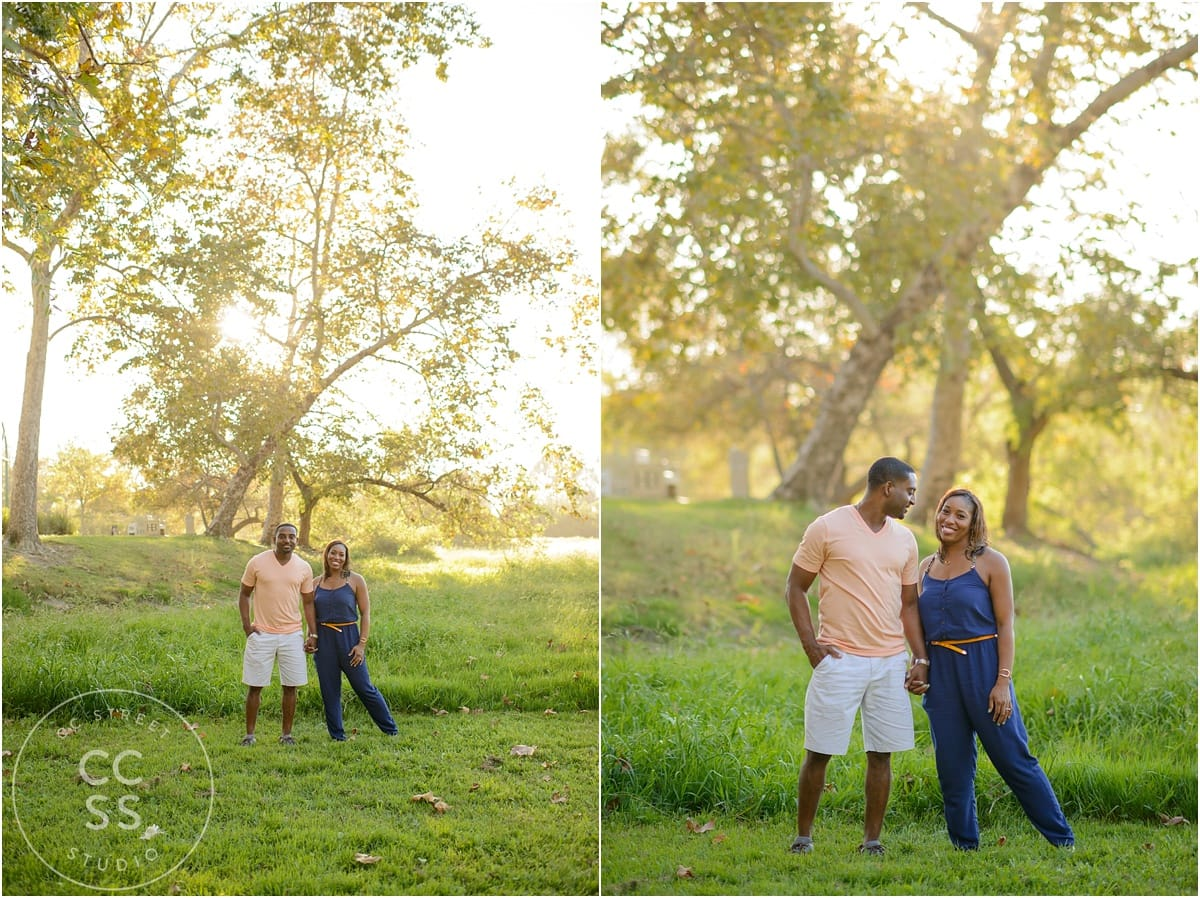engagement sessions orange county