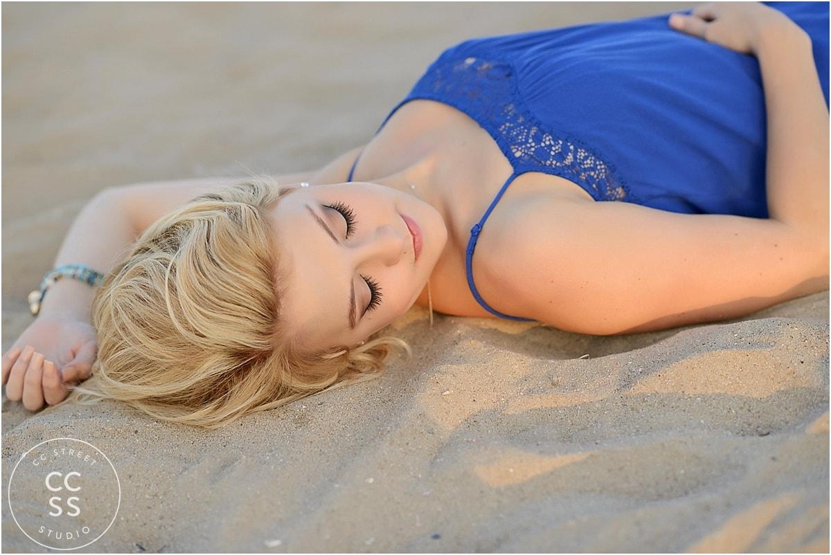 huntington-beach-senior-portraits
