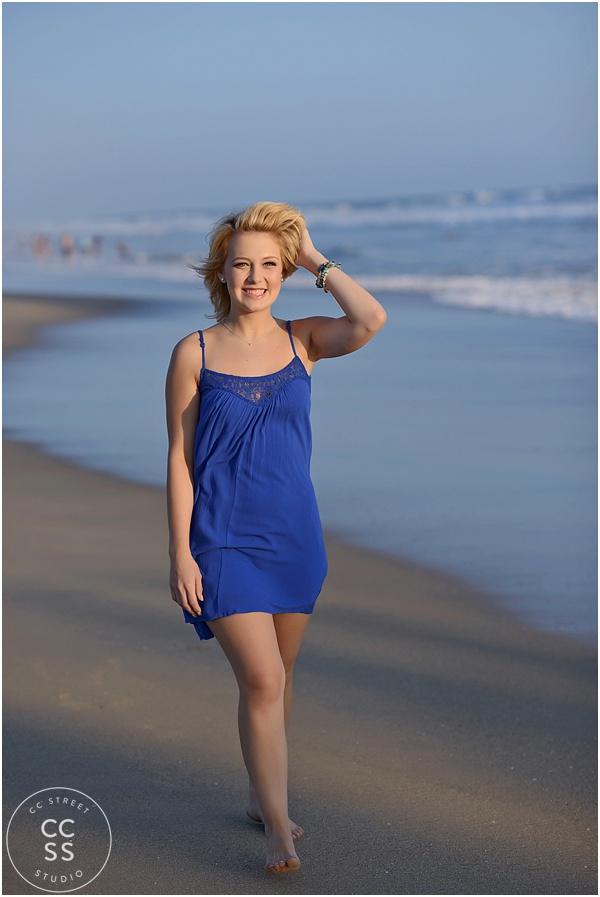 huntington-beach-senior-photographer