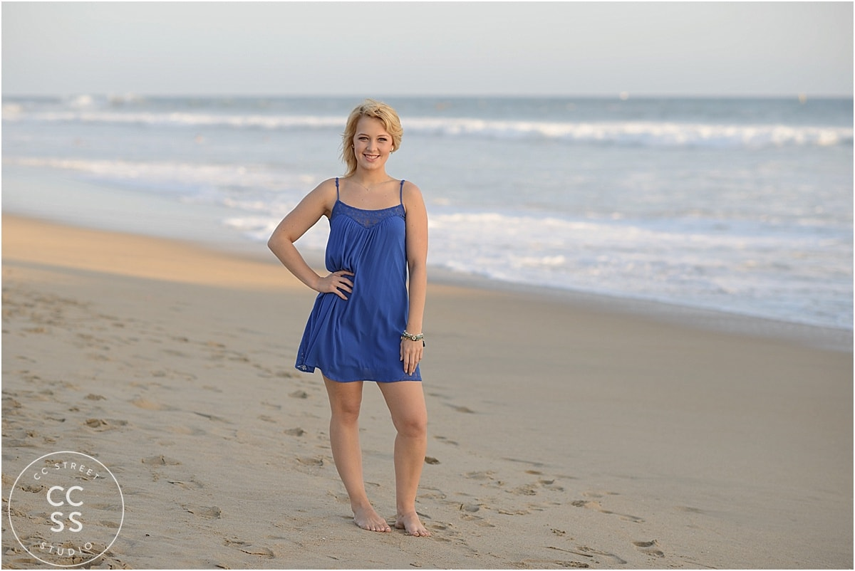 senior-portrait-newport-beach