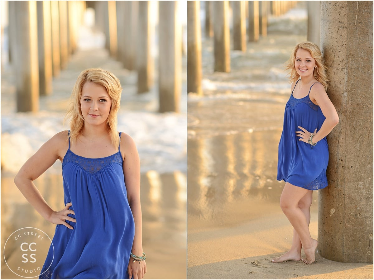newport-harbor-high-school-senior-portraits