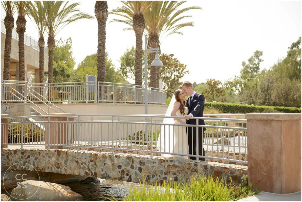 mariners church irvine weddings