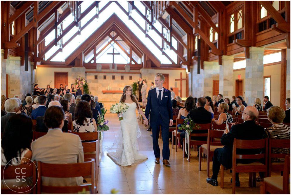 mariners church wedding photography