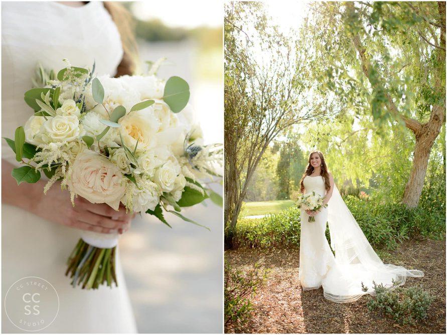 high end wedding photographer