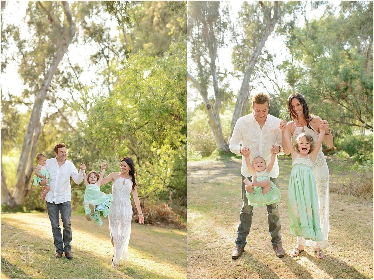 best-family-photographer-in-orange-county