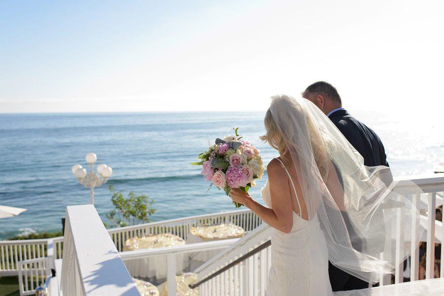 laguna-village-wedding