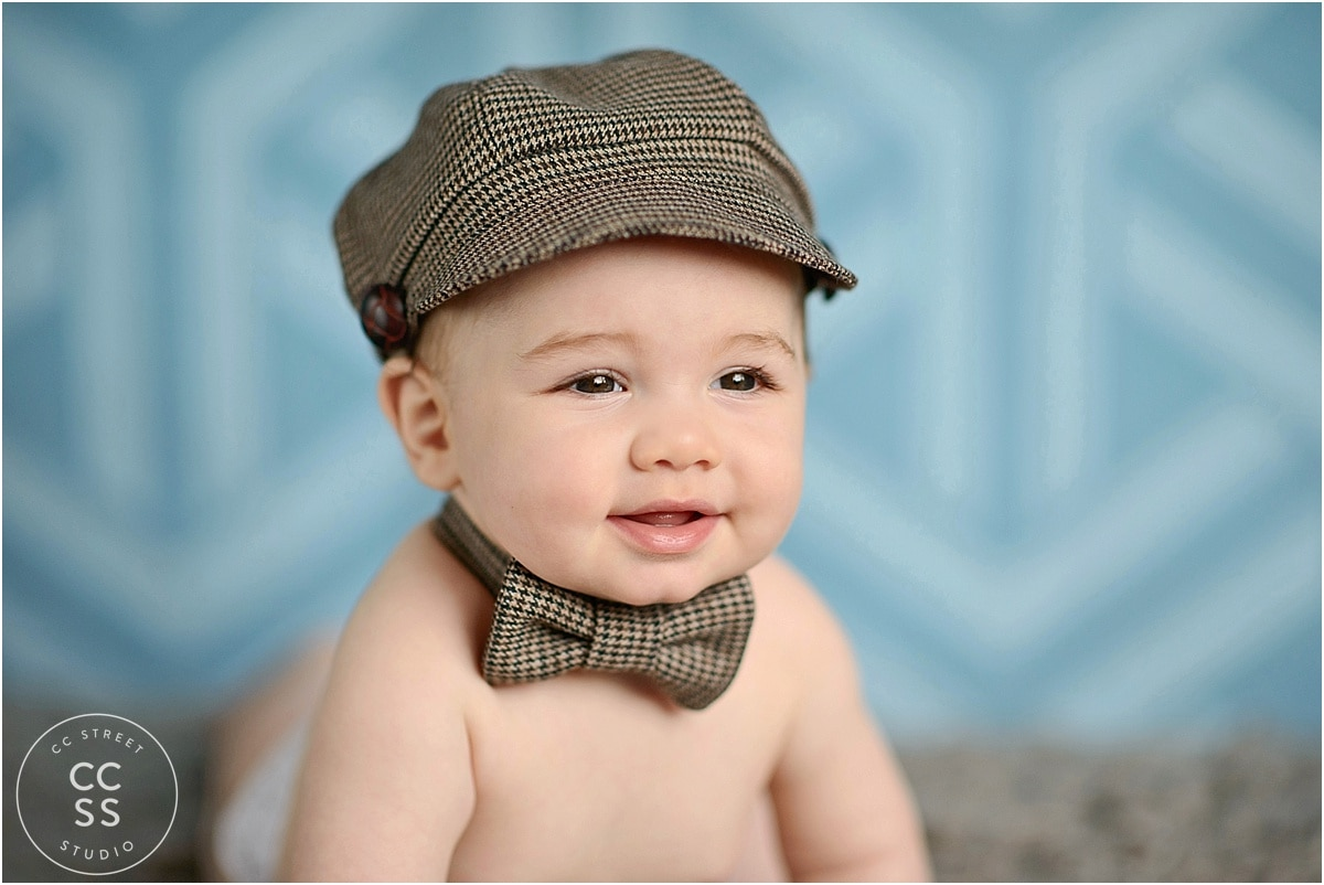baby-photography-orange-county