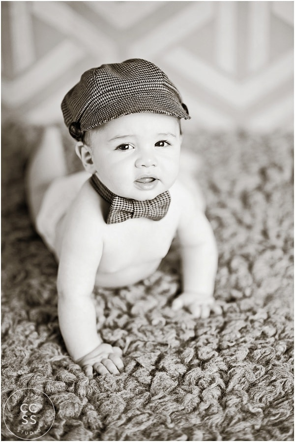 baby-photographer-laguna-beach