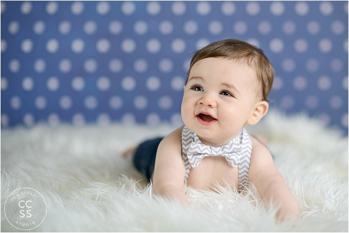 baby-photo-ideas