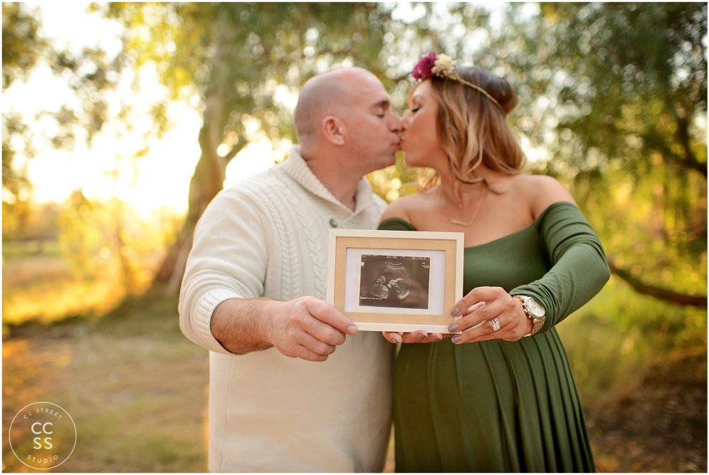 laguna niguel maternity photographer
