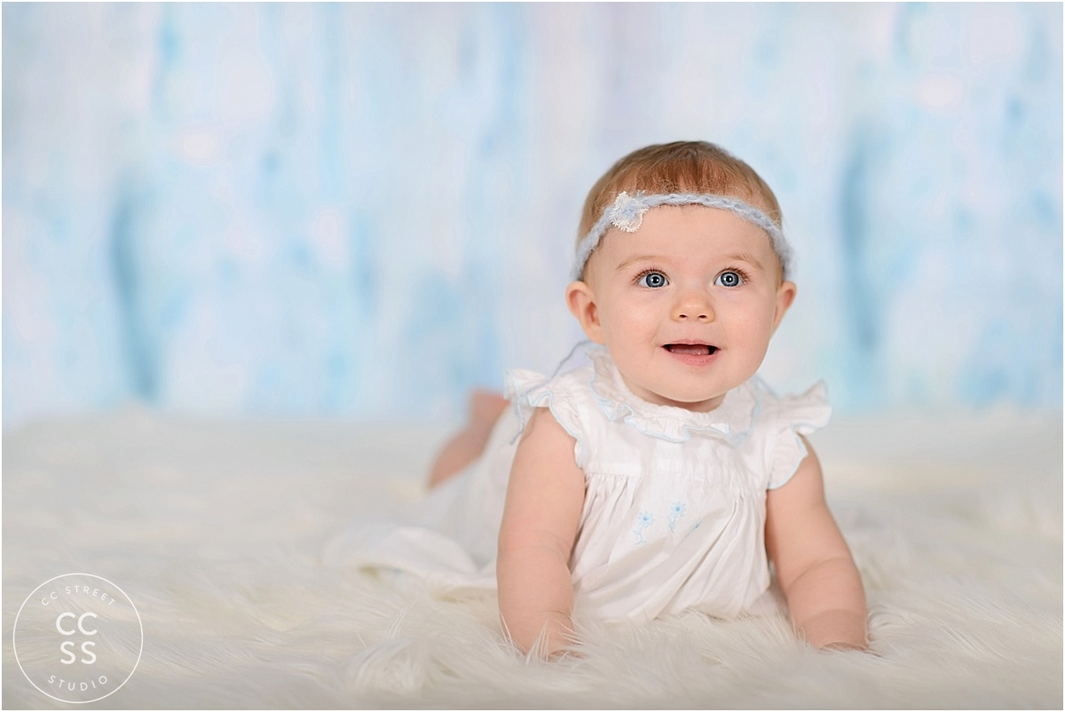costa mesa baby photographer