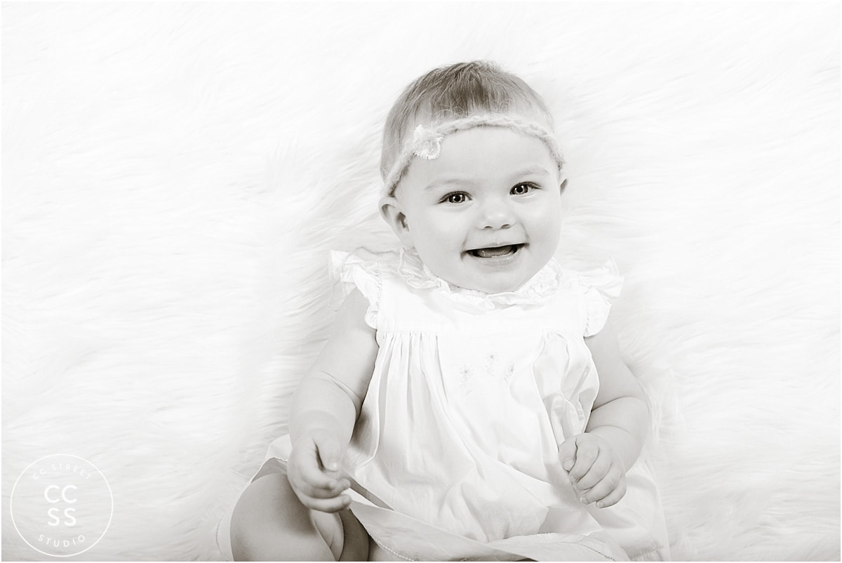 newport beach baby photography